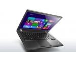 """Lenovo Thinkpad T440s Ultrabook Core i5-4300U/8GB RAM/240GB SSD/14"""" HD+ LED (resolutsioon 1600x900)/veebikaamera/valgustusega klaviatuur/aku tööaeg keskmiselt 2h/Windows 10 Pro/garantii 1 aasta [ekraanil paar mikroskoopilist kriimu]"""