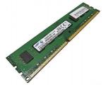 DDR3 4GB PC3-12800/1600, kasutatud, garantii 6 kuud