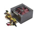 Toiteplokk Xilence 600W CASE PSU ATX2.3 600W/XP600R7 XILENCE/Garantii 2 aastat/