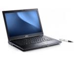 """Dell Latitude E6410 i5-520M/4GB RAM/320GB HDD/14"""" XGA+ LED (resolutsioon 1440x900)/ID-kaardilugeja/DVD-ROM/aku tööaeg vähemalt 1 h/Windows 10 Pro/kasutatud, garantii 1 aasta"""