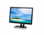 """19"""" Wide LCD HP L1908W, resolutsioon 1440x900, VGA-sisend, kasutatud, garantii 1 aasta"""
