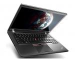 """Lenovo ThinkPad X240 i5-4300U/8GB RAM/240GB uus SSD (WD Green, garantii 3 aastat)/12,5"""" HD LED (1366x768)/veebikaamera/ Eestikeelne klaviatuur/akude tööaeg 5+ h/Windows 10 Professional, kasutatud, garantii 1 aasta"""