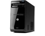 HP PRO 3400 MT/Intel Celeron G530/4GB RAM/500GB HDD/Windows 10 Home/kasutatud, garantii 1 aasta