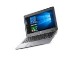 """HP EliteBook 820 G1 Ultrabook i5-4210U/8GB RAM/256GB SSD/12.5"""" HD LED (1366x768)/veebikaamera/ID-kaardilugeja/valgustusega SWE-klaviatuur/aku tööaeg ~3h/Windows 10 Professional, kasutatud, garantii 1 aasta"""