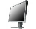 """Eizo FlexScan S2100 21"""" LCD-monitor, pildisuhe 4:3, resolutsioon 1600x1200, DVI- ja VGA-sisend, USB HUB, monitori jalg alumises asendis, kasutatud, garantii 1 aasta [Soodushind!]"""