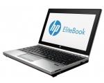 """HP EliteBook 2170p i7-3667U/4GB RAM/180GB SSD/11,6"""" HD LED (resolutsioon 1366x768)/veebikaamera/ID-kaardilugeja/aku tööaeg keskmiselt 2h/Windows 10 Professional, kasutatud, garantii 1 aasta"""