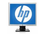 HP Compaq LA1956x/VGA ja DVI sisend/resolutsioon/kontrast 1000:1/heledus 250 cd/m2/Garantii 1 aasta