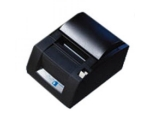 Tšekiprinter Citizen CT-S300, termoprinter, LPT- ja USB-liidesega, kasutatud, garantii 1 kuu
