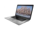 """HP EliteBook 850 G1 i5-4200U/8GB RAM/180GB SSD/15.6"""" FullHD LED (1920x1080)/Intel HD4400 graafika/veebikaamera/ID-lugeja/aku tööaeg ~2h/Windows 10 Professional, kasutatud, garantii 1 aasta"""