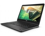 """Dell Latitude E7440 Ultrabook i5-4310U/8GB RAM/128GB SSD/Intel HD4400/14"""" HD LED (1366X768)/veebikaamera/klaviatuurivalgustus/aku tööaeg ~3h/Windows 10 Professional, kasutatud, garantii 1 aasta"""