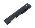Aku HP EliteBook 2560P 2570P , 4400mAh, 6 elementi, uus, garantii 6 kuud