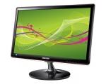 """23"""" Wide LED Samsung S23A350H, HDMI- & VGA-sisend, Full HD resolutsioon 1920x1080, reageerimiskiirus 2 ms, kasutatud, garantii 1 aasta"""