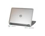 "Dell Latitude E6440 i5-4300M@2,6GHz/8GB RAM/120GB uus SSD (gar 3a)/Intel HD4600+AMD RADEON 8690M 1GB graafikakaart/14"" HD+ LED (resolutsioon 1600x900)/veebikaamera/DVD-RW/aku tööaeg ~3h/Windows 10 Professional, kasutatud, garantii 1 aasta"