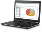 """Dell Latitude E7240 Ultrabook i5-4300U/8GB RAM/240GB uus mSata SSD (gar 3a)/Intel HD4400/12,5"""" HD LED (1366X768)/veebikaamera/ ID-lugeja/valgustusega SWE-klaviatuur/aku tööaeg ~2h/Windows 10 Pro, kasutatud, garantii 1 aasta"""
