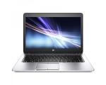 """HP EliteBook 745 G2 AMD A8-7150B/8GB RAM/256GB SSD/14"""" Full HD LED (1920x1080)/veebikaamera/ID-kaardilugeja/aku tööaeg ~3h/Windows 10 Professional, kasutatud, garantii 1 aasta"""