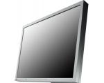 """Eizo FlexScan S2100 21"""" LCD-monitor, pildisuhe 4:3, resolutsioon 1600x1200, DVI- ja VGA-sisend, USB HUB, fikseeritud asendis seinakinnitusega, kasutatud, garantii 1 aasta"""