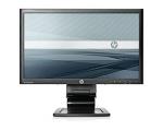 """23"""" Wide LED HP LA2306x, VGA & DVI-sisend, Display-port, PIVOT, resolutsioon 1920x1080, reguleeritava kõrgusega jalg, kasutatud, garantii 1 aasta [ekraanil mõni minimaalne kriim / tumedam laik]"""