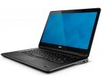 """Dell Latitude E7440 Ultrabook i5-4210U/8GB RAM/256GB SSD/Intel HD4400/14"""" HD LED (1366X768)/veebikaamera/eesti klaviatuur/aku tööaeg ~3h/Windows 10 Professional, kasutatud, garantii 1 aasta [uueväärse välimusega!]"""