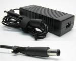 Sülearvuti kasutatud originaallaadija HP 19,5V 3,33A 65W, pistik SMART 7,4X5,0 mm/Garantii 6 kuud