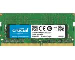 8Gb DDR4 Crucial PC19200/Garantii 3 aastat