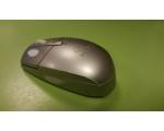 Juhtmevaba Bluetooth hiir Logitech M-RBB93/eeldab arvutil Bluetoothi olemasolu/kasutatud/välimus kulunud/garantii 6 kuud