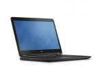 "Dell Latitude E7450 Ultrabook i5-5300U/8GB RAM/256GB Samsungi SSD/Intel HD5500/14"" Full HD IPS LED (1920x1080)/veebikaamera/4G/valgustusega eesti klaviatuur/aku tööaeg ~4h/Windows 10 Pro, kasutatud, garantii 1 aasta"