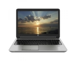 "HP ProBook 650 G1 i5-4200M/8GB RAM/128GB SSD/15"" Full HD LED (1920x1080)/Intel HD 4600/DVD-RW/ID-lugeja/com-port/täismõõdus SWE-klaviatuur/aku tööaeg ~2.5h/kasutatud, garantii 1 aasta"