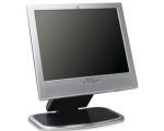 """15"""" erinevad LCD monitorid, võib esineda mõni kriim, VGA ühendus, 1024 X 768 resolutsioon, kasutatud, garantii 1 aasta"""