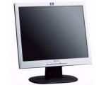 """17"""" erinevad LCD monitorid, võib esineda mõni kriim, VGA ühendus, 1280 X 1024 resolutsioon, kasutatud, garantii 1 aast7"""