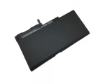 HP EliteBook 840 850 G1 aku, 4400mah, uus Li-polümeer analoogaku, garantii 6 kuud