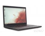 """Lenovo ThinkPad T450s Touch Ultrabook i5-5300U/8GB RAM/240GB SSD/Intel HD 5500 graafikakaart/14"""" HD+ puutetundlik (1600x900)/veebikaamera/valgustusga SWE-klaviatuur/aku tööaeg ~3 tundi/Windows 10 Pro, kasutatud, garantii 1a [Soodushind!]"""