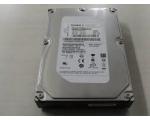 """3,5"""" HDD/750GB/7200RPM/Kasutatud/Garantii 1 aasta"""