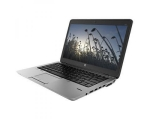 """HP EliteBook 820 G1 Ultrabook i5-4210U/8GB RAM/180GB SSD/12.5"""" HD LED (1366x768)/veebikaamera/ID-kaardilugeja/aku tööaeg ~3h/Windows 10 Professional, kasutatud, garantii 1 aasta"""