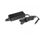 Sülearvuti laadija HP 19V 4,74A 90W, pistik SMART 7,4X5,0 mm, uus analooglaadija, garantii 1 aasta
