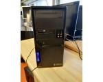 Ordi Pentium Dual - Core E5700@3Ghz/4Gb RAM/320Gb HDD/Windows 10 Home/Garantii 1 aasta
