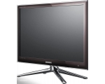 """24"""" TV Samsung SyncMaster FX2490HD/ Resolutsioon 1920x1080 /DVI-D, HDMI, VGA/ USB/ Pult/ Kasutatud/ Garantii 6 kuud"""