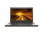 """Lenovo Thinkpad T550 Core i5-5200U/8GB DDR3/480GB uus SSD (garantii 3a)/15,6"""" FullHD LED (1920x1080)/Intel HD5500 graafika/4G/ID-lugeja/täismõõdus valgustusega SWE-klaviatuur/veebikaamera/aku tööaeg ~4h/Windows 10 Pro, kasutatud, garantii 1 aasta"""