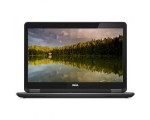 "Dell Latitude E7440 Ultrabook i3-4030U/8GB RAM/256GB Samsungi SSD/Intel HD4400/14"" Full HD LED (1920X1080)/veebikaamera/valgustusega eesti klaver/aku tööaeg ~4h/Windows 10 Pro, kasutatud, garantii 1 aasta"