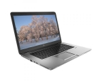 "HP EliteBook 850 G2 i5-5200U/8GB RAM/256GB SSD/15.6"" Full HD IPS LED (1920x1080)/veebikaamera/aku tööaeg ~3h/ID-lugeja/valgustusega SWE-klaviatuur/Windows 10 Pro, kasutatud, garantii 1 aasta"