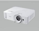 Projektori rent 1 päev [asukoht: Tallinn] (Acer H6521BD, valgustugevus: 3500 luumenit, Resolutsioon: Full HD, 1920x1080, 16:10, projetseerimiskaugus 1m - 9,5m)