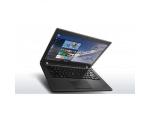 """Lenovo ThinkPad T460 Ultrabook i5-6300U/8GB RAM/480GB uus SSD (gar 3a)/Intel HD 520 graafika/14"""" Full HD LED (1920x1080)/veebikaamera/valgustusega eesti klaver/4G/aku ~4h/Windows 10 Pro, kasutatud, garantii 1 a [ekraanil minimaalsed kasutusjäljed]"""