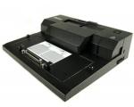 Dock Dell Latitude E-seeriale PR03X + 130W laadija, kasutatud, garantii 1 aasta