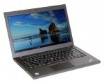 """Lenovo ThinkPad T460 Ultrabook i5-6300U/8GB RAM/480GB uus SSD (gar 3a)/Intel HD 520 graafika/14"""" Full HD IPS LED (1920x1080)/veebikaamera/ ID-lugeja/valgustusega eesti klaver/aku ~5h/Windows 10 Pro, kasutatud, garantii 1 a / Uueväärne!"""
