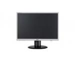 """22"""" Wide LED LG 222WS-SN, resolutsioon 1680 x 1050, 5 ms, VGA-sisend, kasutatud, garantii 1 aasta"""