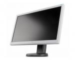 EIZO FlexScan EV2315W 1920 × 1080 16:9 23' DVI VGA Reguleeritav jalg LED-backlit LCD Garantii 1 aasta