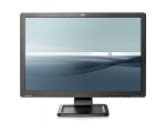 HP LE2201W LCD 1680 x 1050 16:10 22' VGA Garantii 1 aasta