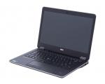 """Dell Latitude E7440 Ultrabook i5-4310U/8GB RAM/128GB SSD/Intel HD4400/14"""" FHD LED (1920x1080)/veebikaamera/valgustusega eesti klaviatuur/aku tööaeg ~4h/Windows 10 Home, kasutatud, garantii 1 a [ekraanil väike kriim]"""