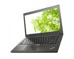"""Lenovo ThinkPad T450s Ultrabook i5-5300U/8GB DDR3/180GB SSD/Intel HD 5500 graafikakaart/14"""" HD+ LED (1600x900)/veebikaamera/valgustusega eesti klaviatuur/aku tööaeg ~2h/Windows 10 Pro, kasutatud, garantii 1 aasta [ekraanil vaevumärgatavad kasutusjäljed]"""