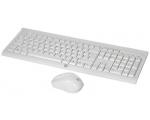 Klaviatuur & hiir HP C2710, juhtmevaba, EST-laotusega, uus, garantii 1 aasta