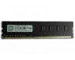 Lauaarvuti DDR3 4GB PC-10600/1333, 1.5V, CL9, uus, G.Skill, garantii 5 a